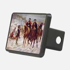 Cute Valley forge Hitch Cover