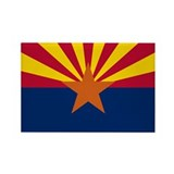 Arizona sunset 10 Pack