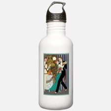 Slice of Life Tango Water Bottle