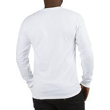 Trump my Vote Long Sleeve T-Shirt