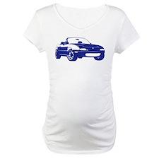 NA Blue Shirt
