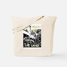 Unique Agriculture soil Tote Bag