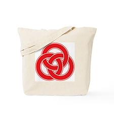 Davenport Industries Tote Bag