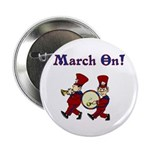 March On 2.25