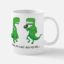 Cute Olympic Mug