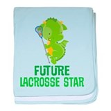 Baby lacrosse Cotton