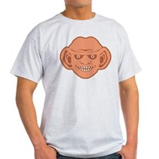 Ferengi Star Trek T-Shirt