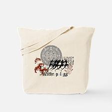 Anthropology 2013/2014 Tote Bag