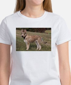 berger picard puppy T-Shirt
