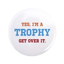 Trophy Button