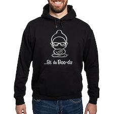 BeBoodaDK Hoodie