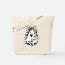 Holy Maria Tote Bag
