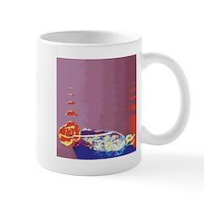 Cense(red) Mug