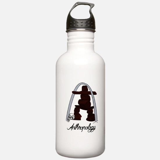 Anthropology 2014/2015 Water Bottle
