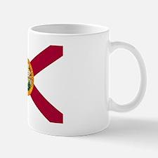 Cute Southeast indian design Mug