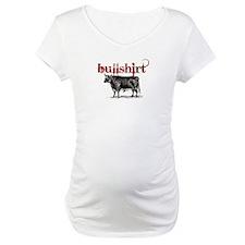 Bullshirt Shirt