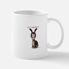 Cute Brayberry Mug