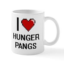 Unique Pains Mug