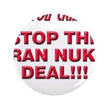 Nuke Deal Button