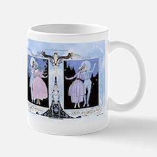 12 DEC LVP BARBIER FaithfulStars 003 Mugs
