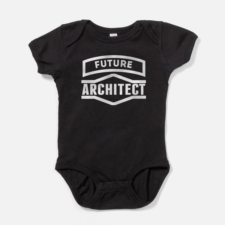 Architect Gift Ideas gifts for future architect | unique future architect gift ideas