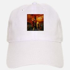 Alexander The Great Baseball Baseball Baseball Cap