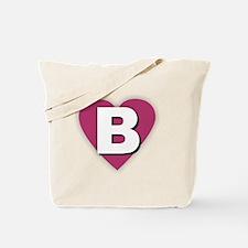 Funny Brendon Tote Bag