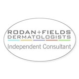 Rodan and fields 10 Pack