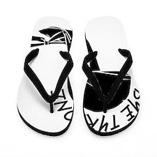 Bye Tyrone Flip Flops