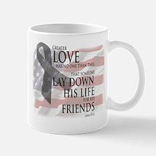 Cute Memorial day Mug