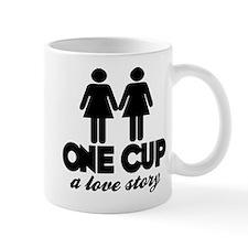 Cute Porn Mug