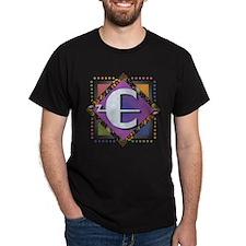 Unique Chaz T-Shirt