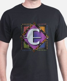 Cute C is for cookie T-Shirt