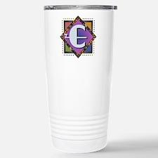 Cool Chaz Travel Mug