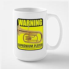2-caution euphonium player.png Mugs