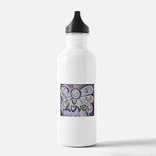 Love Angel Water Bottle