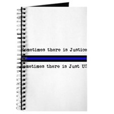 Justice_Just Us Journal