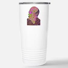 Cute Rss Travel Mug