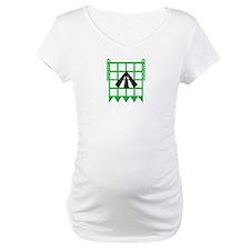 Cute Suffragette Shirt