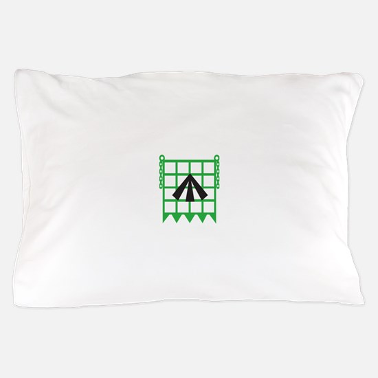Funny Suffragette Pillow Case