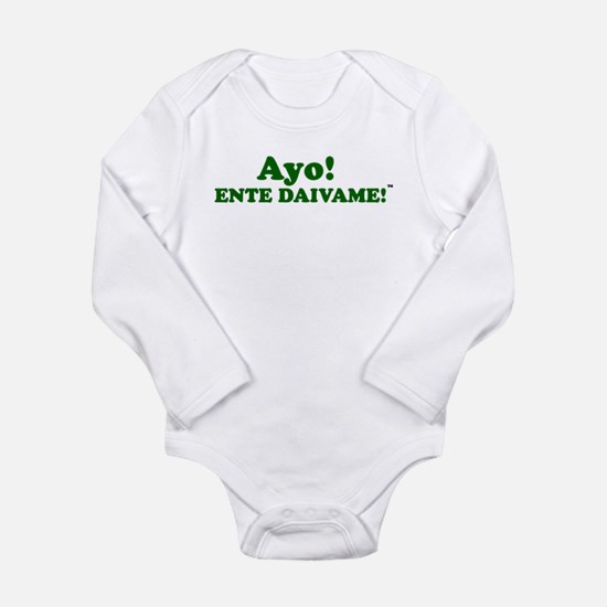 God1.png Baby Outfits