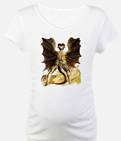 Great Red Dragon Shirt