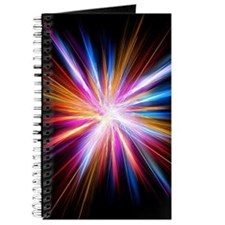 Funny Black holes Journal