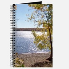 nature scenery Journal