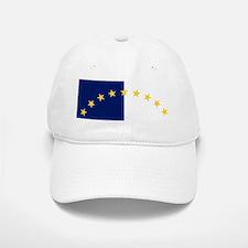 Flag of Azores Cap