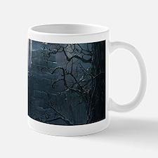 Druid Temple Mug