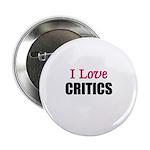 I Love CRITICS 2.25