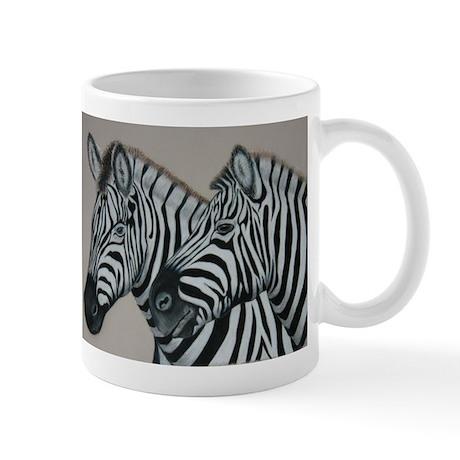 3-Friends Mugs