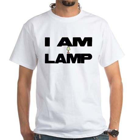 Find great deals on eBay for sam i am shirt. Shop with confidence.