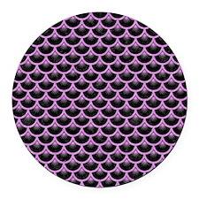 I Love Bento Rectangle Magnet
